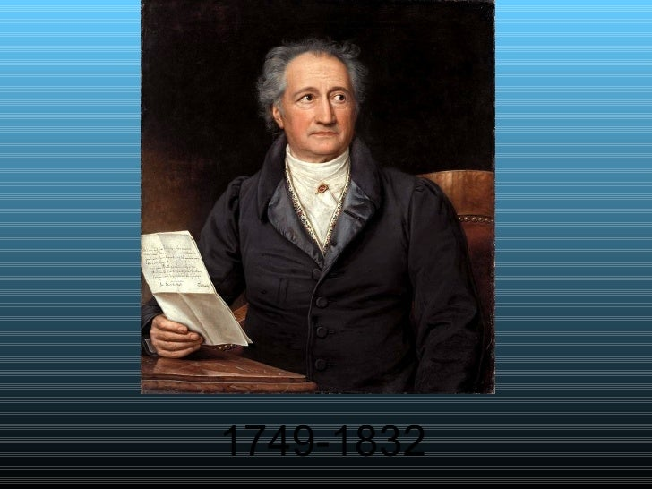 1749-1832