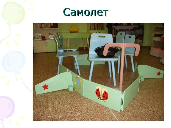 Сюжетно ролевая игра самолет сюжетно-ролевая игра в подготовительной группе детского сада