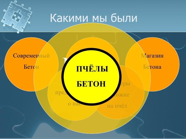 Презентация о бетоне фото бетона москва