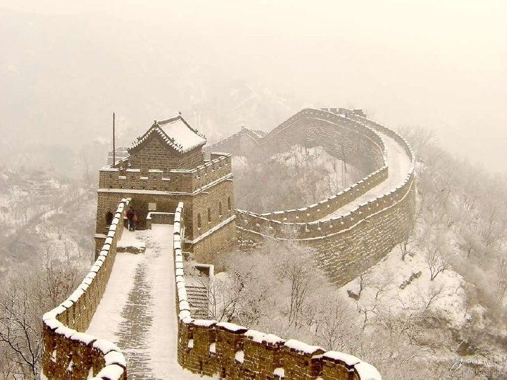 хятад Slide 3