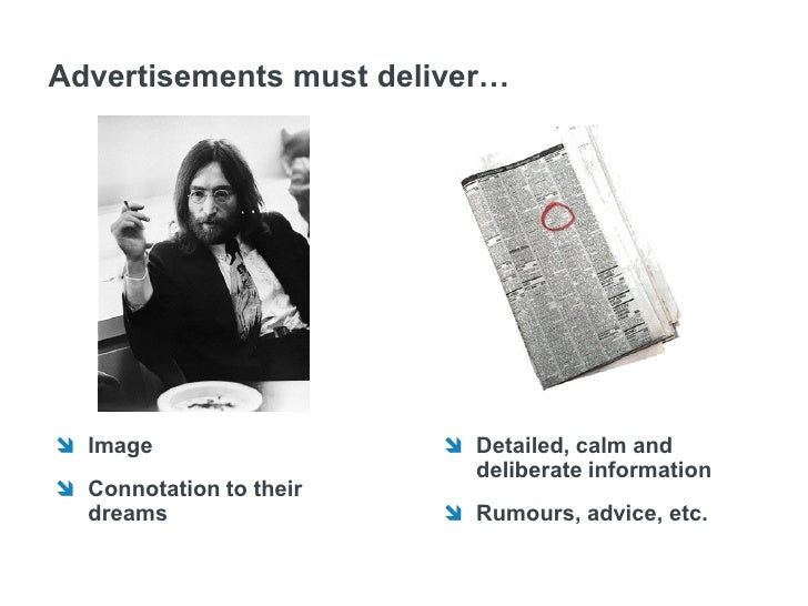 Шаг №7: От коммуникационной идеи ккоммуникационной стратегии