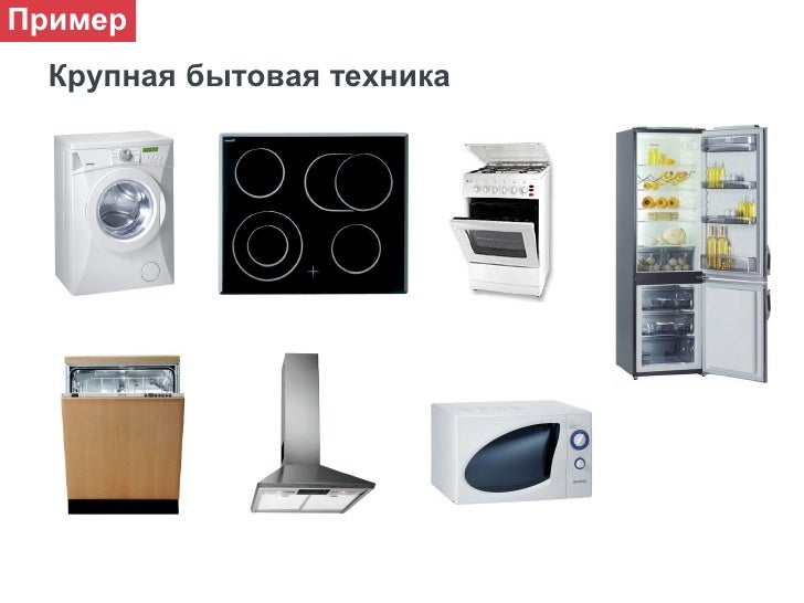 Пример  1. New machine is required or desirable  Normally it is the female  partner that reaches this  conclusion  Motivat...
