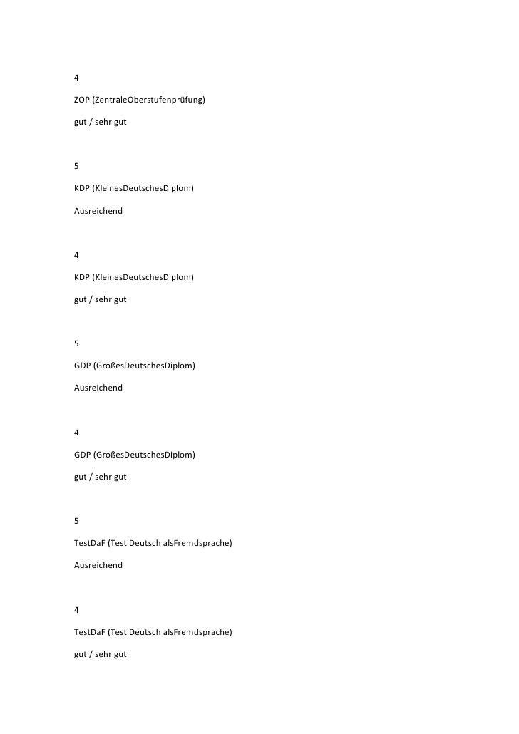 Реферат и правила  9
