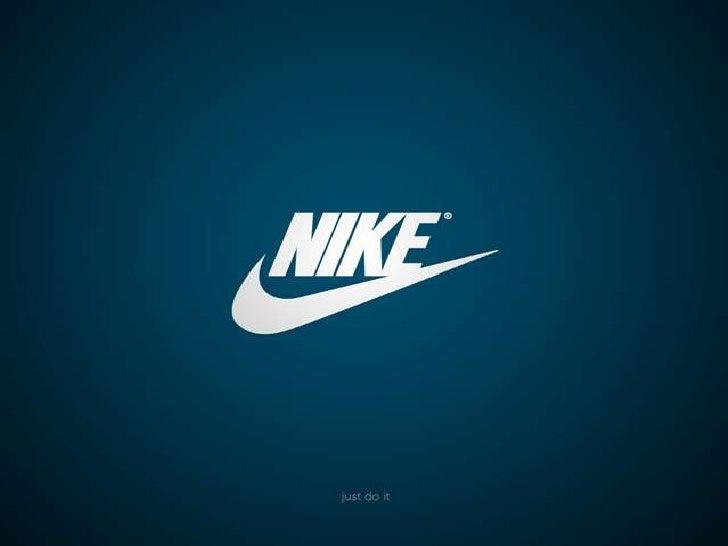 9e55dc9f презентация Nike