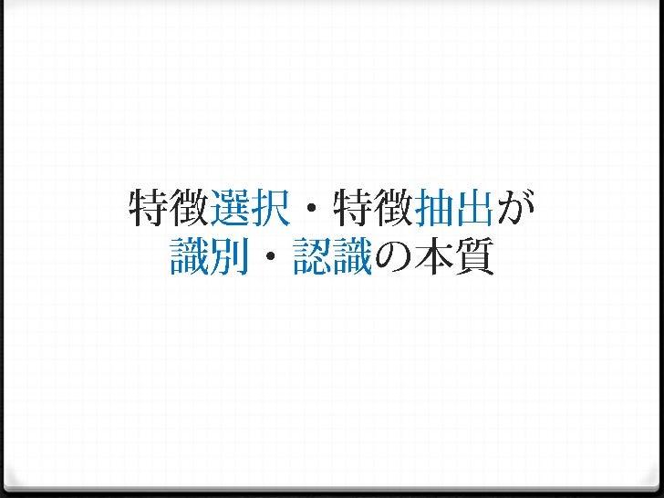 http://mathematica-bits.blogspot.jp/2011/01/listing-all-hamiltonian-cycles-of-graph.html