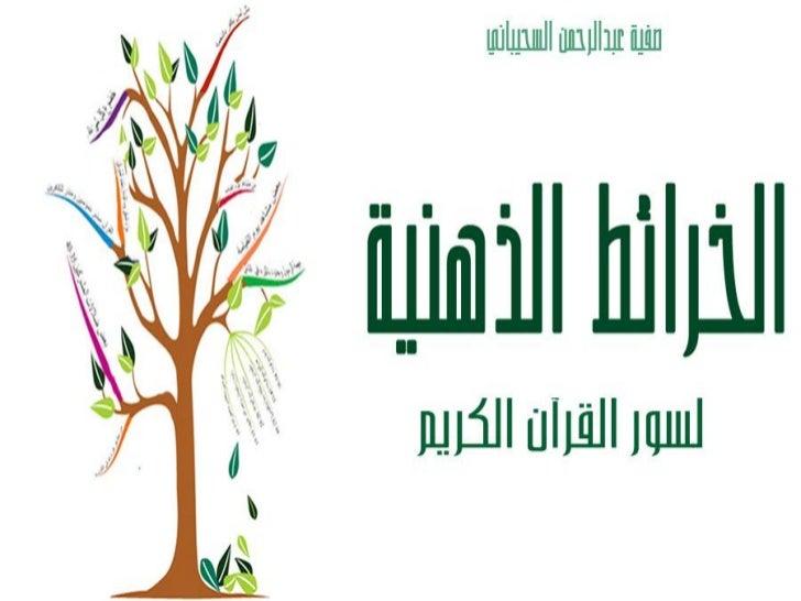 بسم الرحمن الرحيم                                        ال يهم على ماذا نشأت!                                        ...