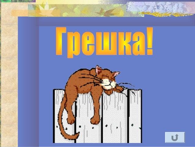 """Четирите най-желани породи котки•   В разпространената максима: """"двор без куче не може както и къща    без котка"""" се крие ..."""