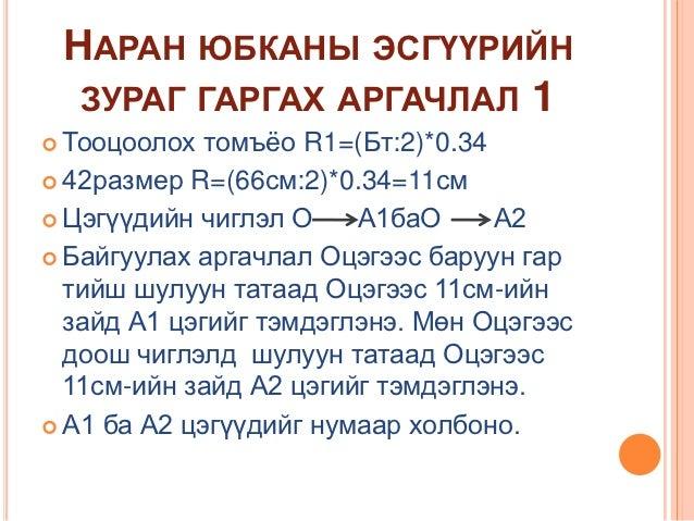 ЗУРАГЛАЛО R1   А1R1А2