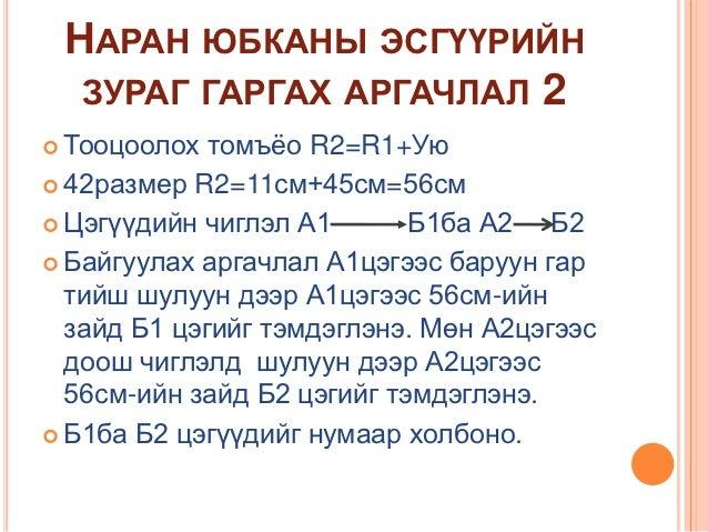 ЗУРАГЛАЛО    А1         Б1А2Б2