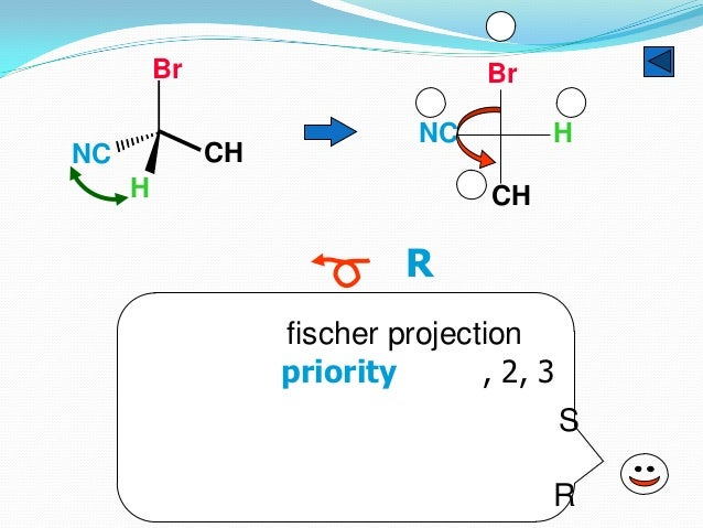 R 2 Chlorobutane Fischer Projection ไอโซเ...