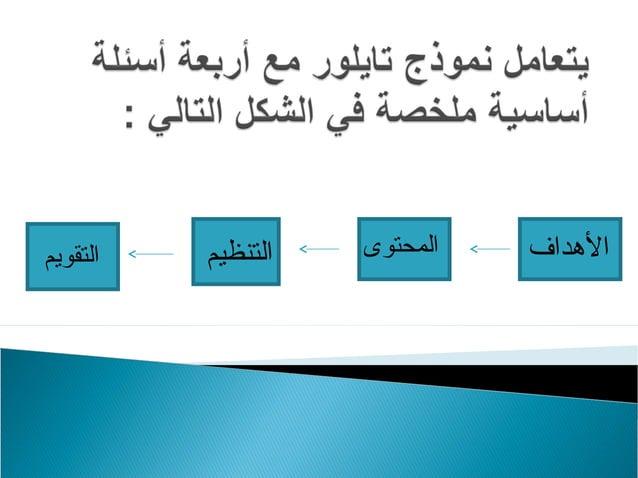 - وتشمل جانبين : دراتسة المجتمع بشكل عام ودراتسة المجتمع                                                    المحلي .-...