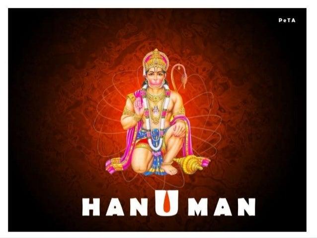 Management Lessons: Lord Hanuman way         Presented By-         Shubham Singhal (EC-09)         Vivek Kumar Singh (EC-09)