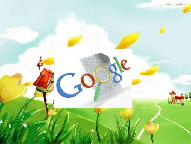 World Wide Web)                        WWW              web browser)
