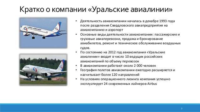 Картинки по запросу уральские авиалинии