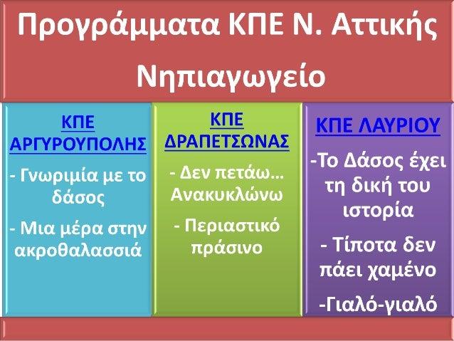 κπε αττικης
