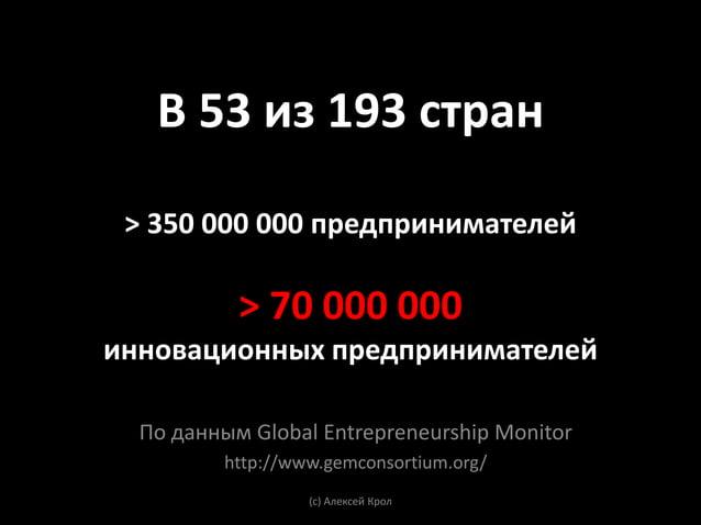 Масштаб явления на 2011 ...             Сообществ >2000    Пользователей по миру>300млн..Привлеченный капитал > 1,6 мрд. $...