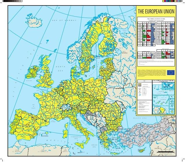 мапа єс