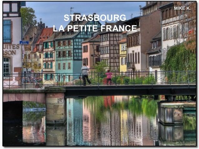 法國亞爾薩斯酒莊之旅 Slide 3