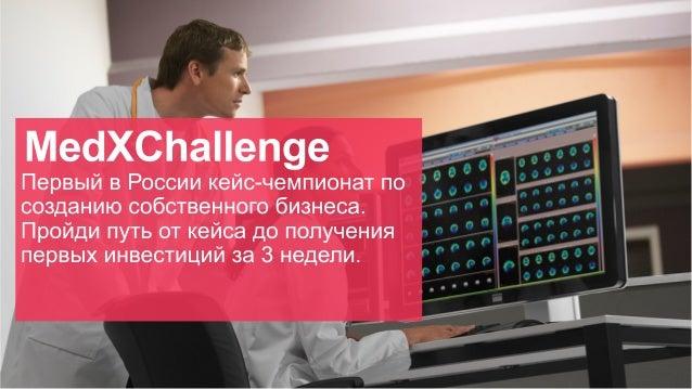 Startup   Подготовка и запуск   Всем участникам будет предоставлена одна тема          нового проекта.       для создания ...