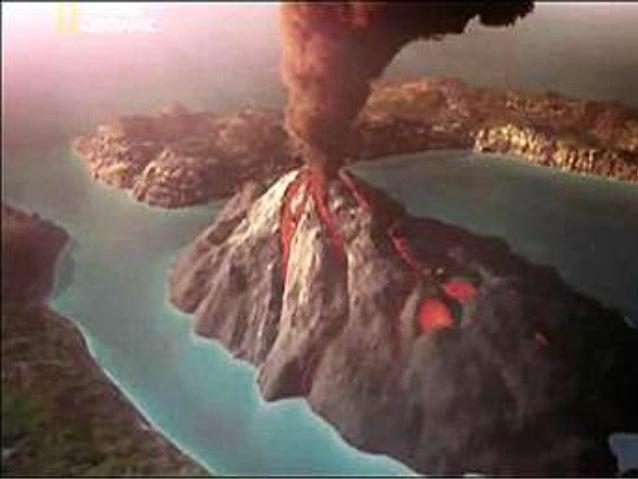 ηφαίστεια Slide 2