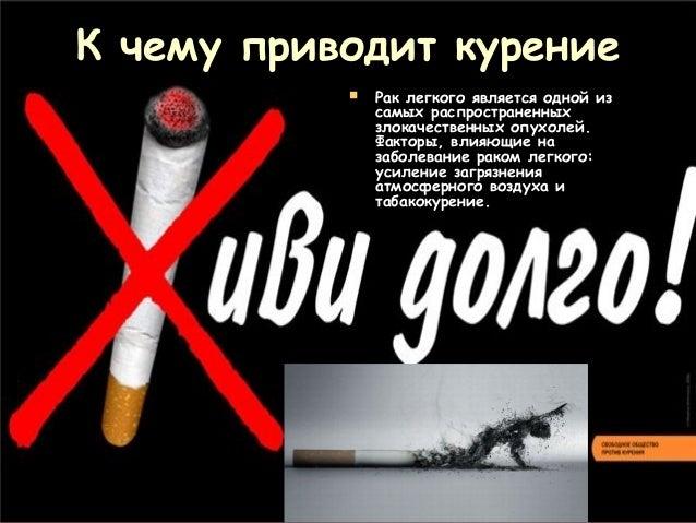 Табачные изделия вред здоровью кент 8 сигареты купить
