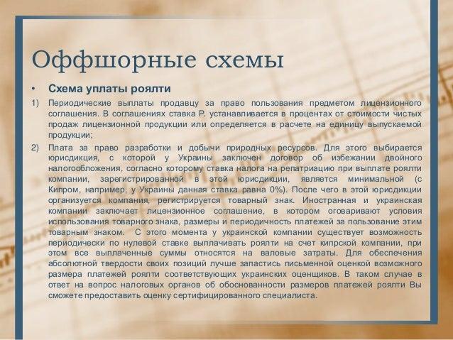 регистрация права пользования товарным знаком иностранным
