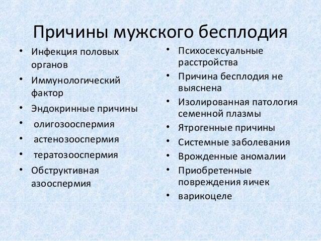 Спермограмма  Википедия