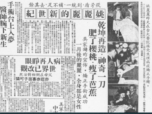 2002鄭夢準   盧武鉉