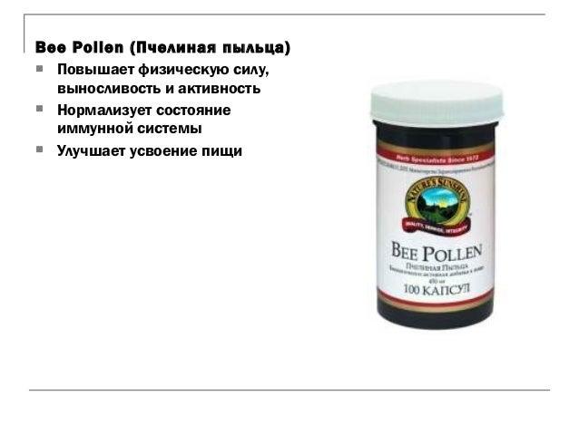 лечить холестерин в крови таблетки