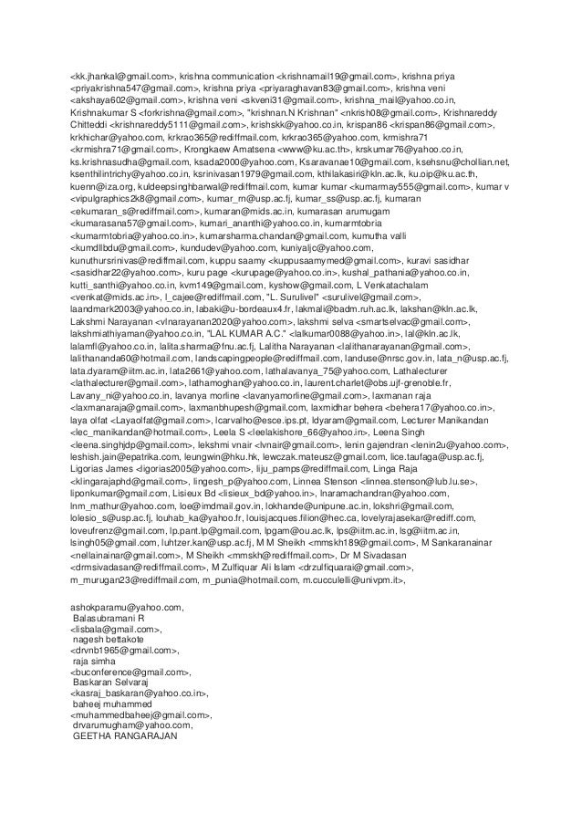 stanislavski and also brecht essay