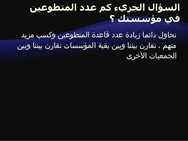 إجابة أسباب كتابللدكتور الدعاءالخثلن عبدالعزيزعبدا المصممكلمهما الموسىمتطوعان