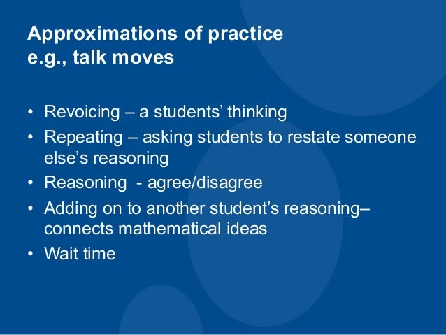 """reflective practicee """"reflective practice in higher education instruction"""": it is a fancy name for thinking  about your workday, and taking time to process the events in."""