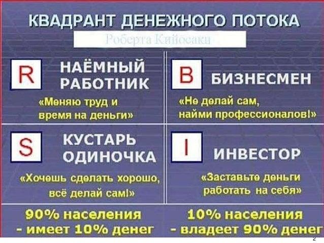 Хрустальная чара… Сто украинских алкогольных лечебных
