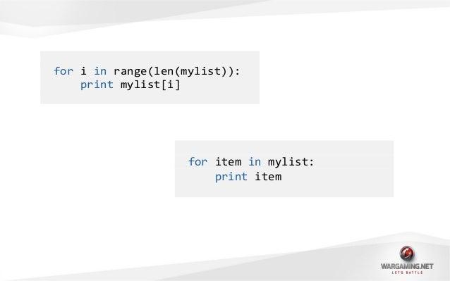 import itertoolsfor i in itertools.count():print i