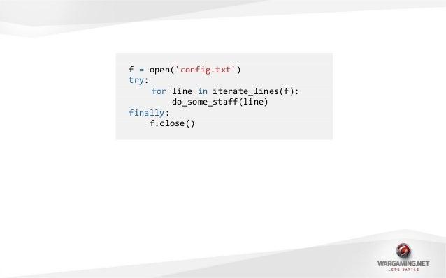 >>> mylist[a, b, b, c]>>> for index, item in enumerate(mylist):... if item == b:... del mylist[index]...>>> mylist[a, b, c]