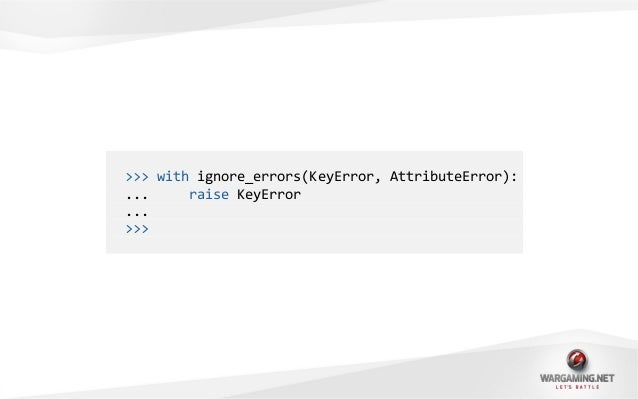 with open(config.txt) as f:for line in iterate_lines(f):do_some_staff(line)