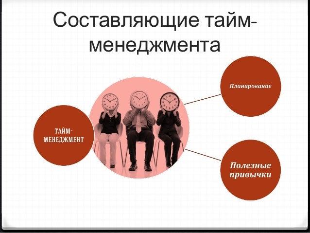 shop Этруски. Быт, религия, культура