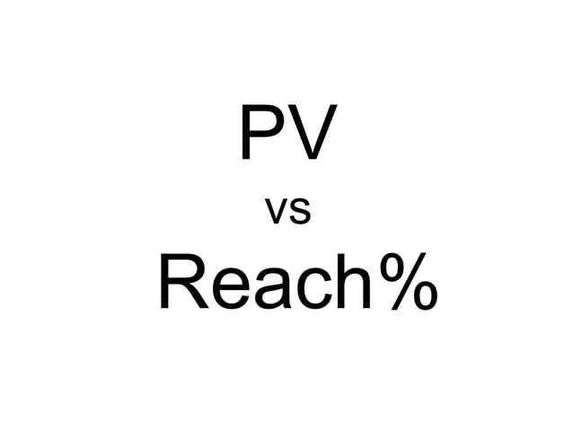 衡量效果 量的效果 • 粉絲數 • 談論人數 •互動人數 – Like, comment •分享人數 • 轉貼效果 – Forward, Buzz • Click/導回PV數 • 銷售額 質的效果 • 互動品質 • 滿意度 Phase 1 Ph...