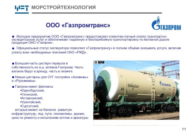 Сибур транс транспортировка объем суг 2010 млн тонн
