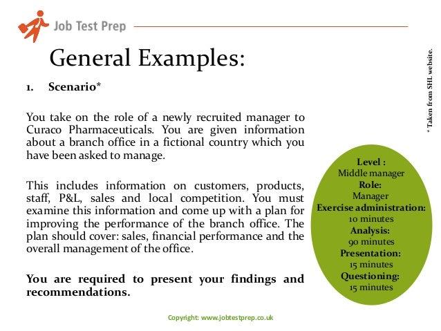 Rbs case study assessment centre order essay online.