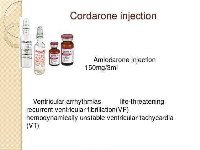 hydrochlorothiazide uk