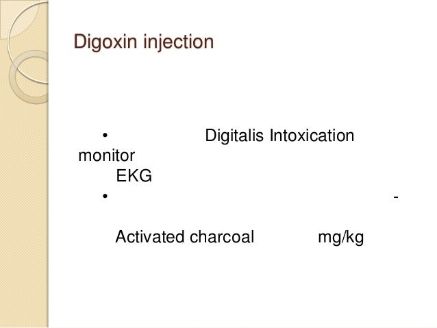Neurontin dosage for neuropathic pain