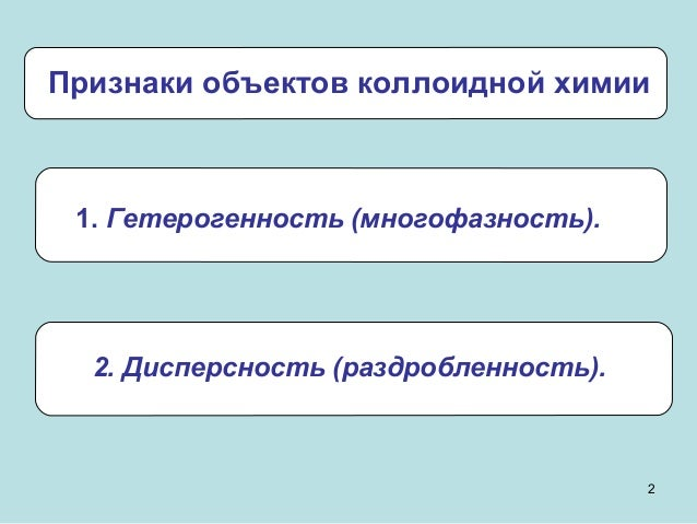 download сборник