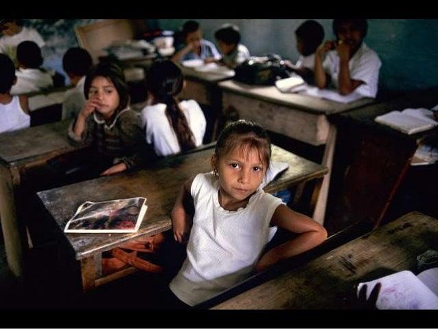 σχολικές τάξεις του κόσμου