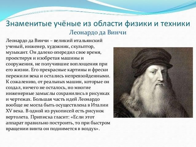ТЕКСТОЦЕНТРИЧЕСКИЙ ПОДХОД К ПЕРЕВОДУ КИТАЙСКОГО
