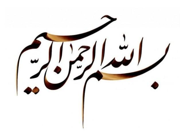 – msq.12@hotmail.com Meshari Alqoopisi @Alqoopisi