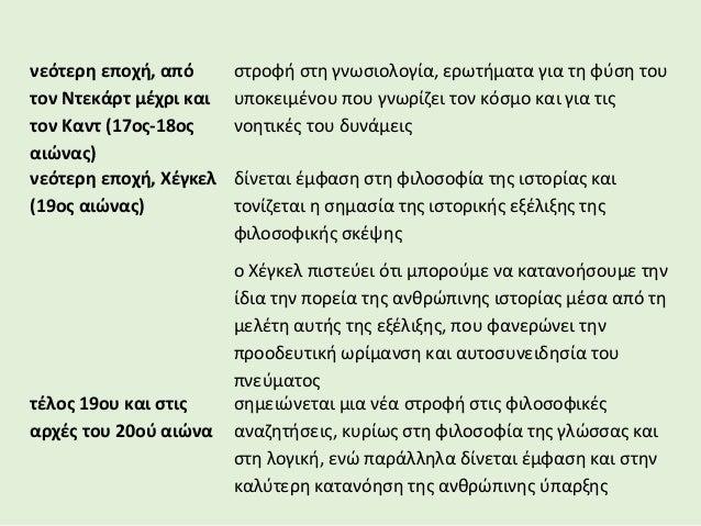 Ραφαή, «Η Σχολή των Αθηνών» Ο τίτλος δεν δόθηκε από τον Ραφαήλ και το θέμα της τοιχογραφίας είναι στην πραγματικότητα «η Φ...