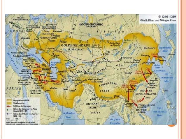 МОНГОЛ УГСААТАН   Монгол бүлгийн төрөлх хэлтэй бүлэг ард түмэн, 11 сая хүнтэй угсаатан.    Монгол улсын хүн амын 2010 он...