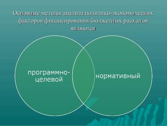 БК РФ Статья 16021 Бюджетные полномочия главного