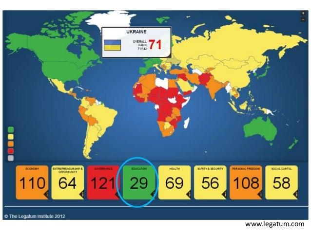 Education world maps acurnamedia education world maps gumiabroncs Choice Image